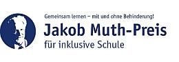 Logo_Schriftzug_JMP
