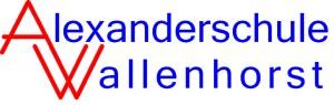 Alexanderschule-farbig