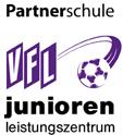 Partnerschule JLZ
