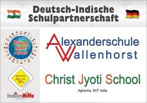 Schild_Partnerschaft_klein