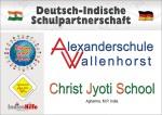 Schild_Partnerschaft_mini