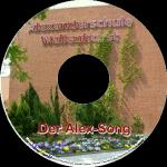cd-alex