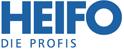 HEIFO-Logo