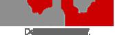 indienhilfe-logo