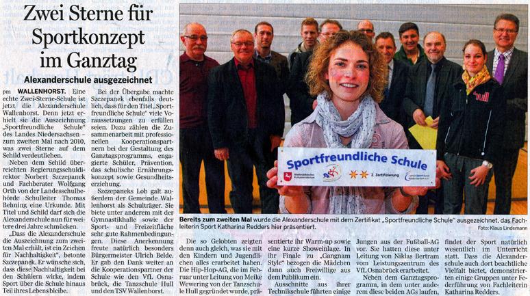 sportfreundliche2013