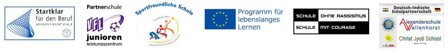 projekte-banner