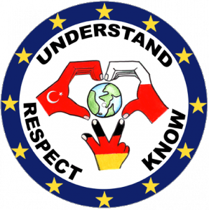 comenius-logo-partnerschaft