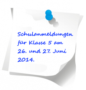 Zettel-Anmeldung2014