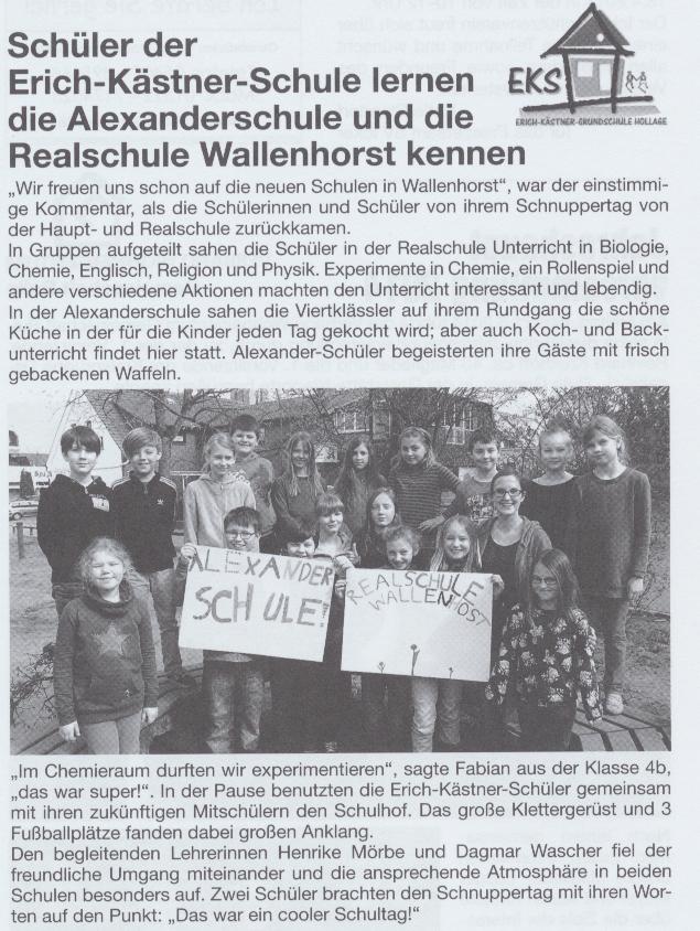 schnuppertage-EKS-BE