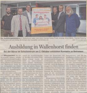 Presse-Ausbildungsplatzboerse2014