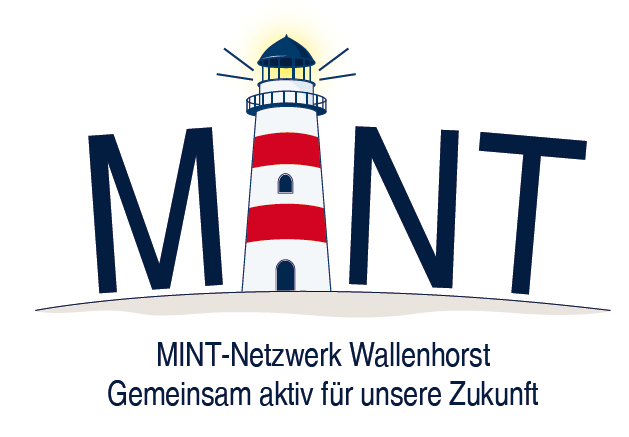 mint-logo-klein