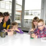 projekttag-magnetismus-wallenhorst_201604261548_full
