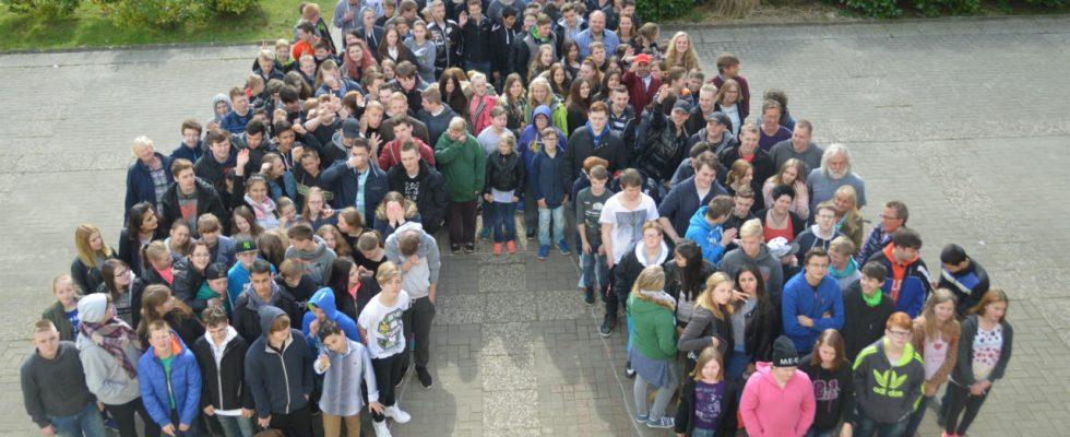Alexanderschule Wallenhorst