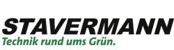 Stavermann-Logo