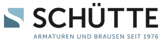 Schütte-Logo