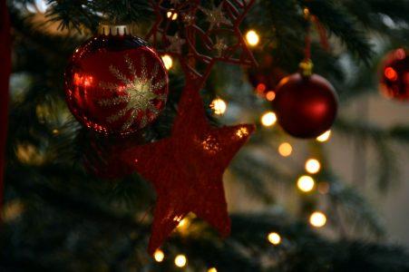 Alles Gute Zum Weihnachten.Alexanderschule Wallenhorst Frohe Weihnachten Und Alles